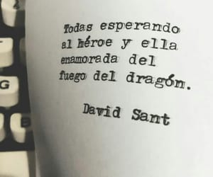 frases, hero, and quotes image