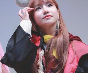 korean, kpop, and yuri image