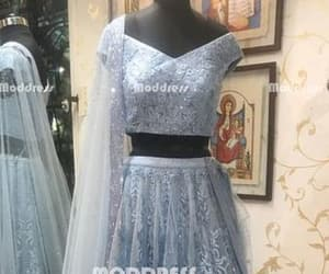fashion prom dresses image