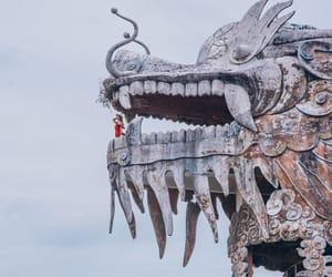 blogger, travel, and Vietnam image