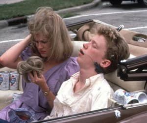 sixteen candles and 80s image