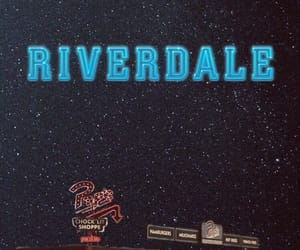 riverdale, wallpaper, and jughead image