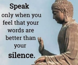 Best, words, and buda image