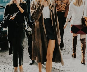 fashion, icon, and street style image