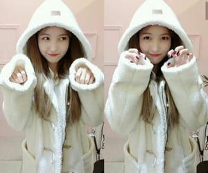 gfriend and cute image