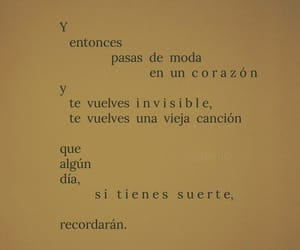 books, frases, and amor image