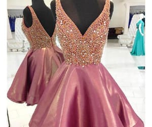 prom dresses, homecoming dresses, and homecoming dresses a-line image