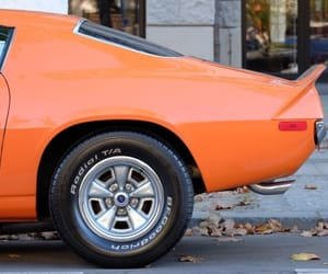 70s, cars, and camero image