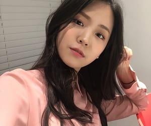 actress, kdrama, and kim jieun image