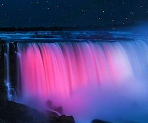 adventure, breathtaking, and dreamlike image