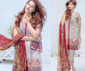fashion and my fav actress aswell image