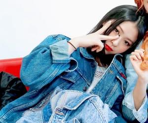 JYP, ryujin, and mixnine image