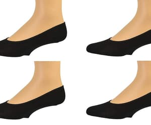 women socks and hosiery and wholesale women's legwear image