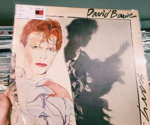 vinyl, 90's, and 80's image