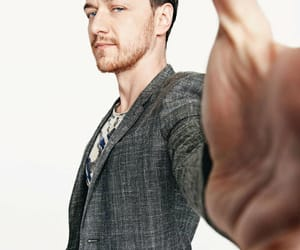 james mcavoy and actor image