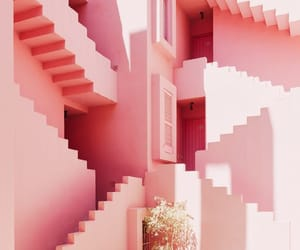 pink place.<3