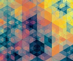 Geometric all over  https://divnil.com/wallpaper/iphone5/item_4/4bb46313b1f638d7aeae088278a400ff_fcb9d4748a62c7bb05b3a45e5ab56ad5.html