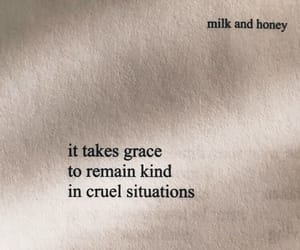 quotes, book, and kindness image