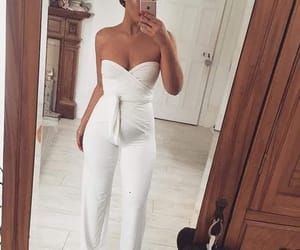 clothes, fashion, and tumblr outfit image