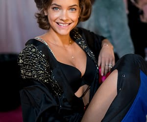 barbara palvin, model, and vsfs image