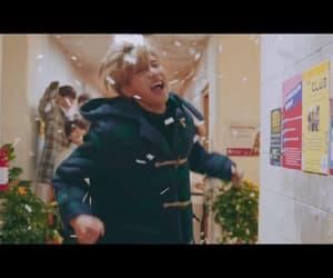 felix, han, and JYP image