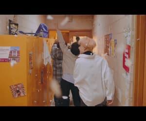 Chan, jeongin, and leeknow image