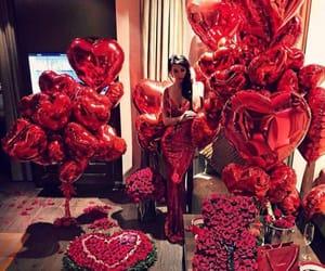balloon and birthday image