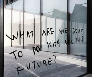 the future, to do, and all the future image