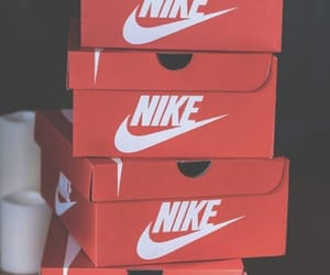 article, nike cortez, and nike image