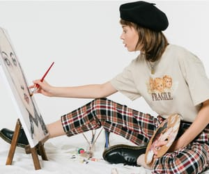 90s, clothing, and gorgeous image