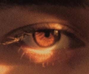 eyes, aesthetic, and alternative image