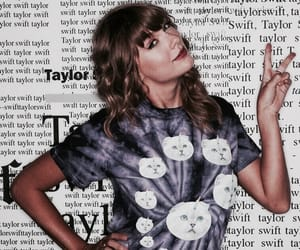 faded, Taylor Swift, and filtered image