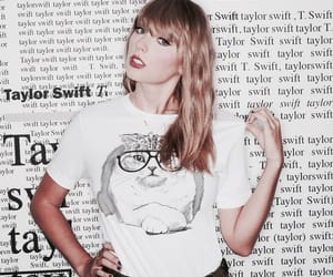 faded, filtered, and Taylor Swift image