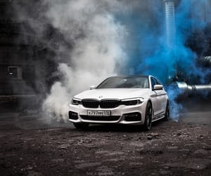 5, bmw, and car image