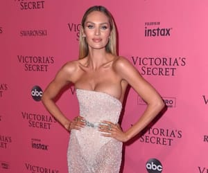 candice and vsfs image