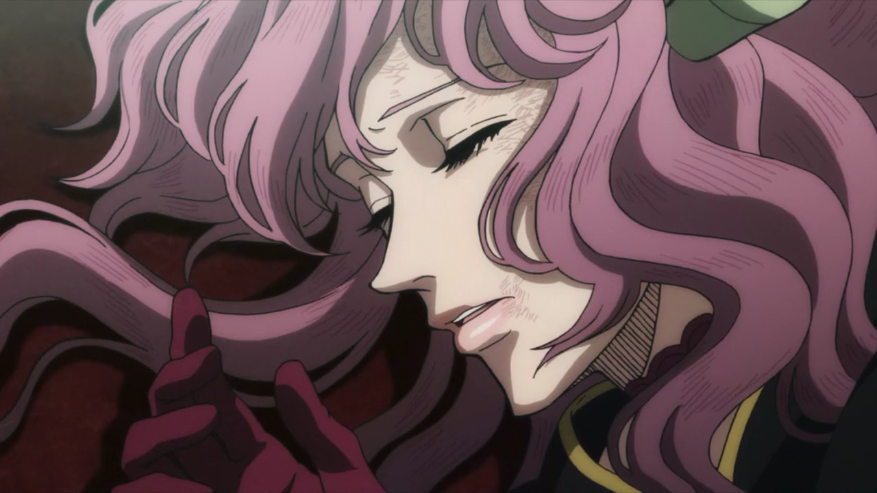 127 Images About Black Clover On We Heart It See More About Black Clover Anime And Noelle Silva