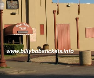 billy bobs image