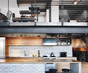 home and loft image