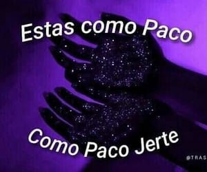 amor, frases, and gracioso image