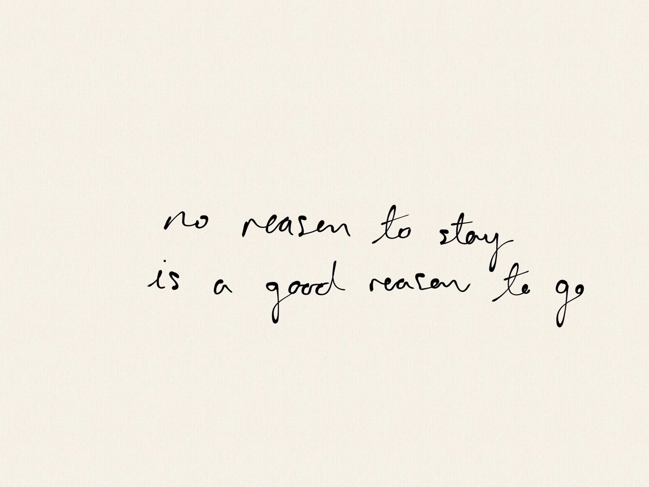 Image About Quotes In La Vie Est Belle By On We Heart It