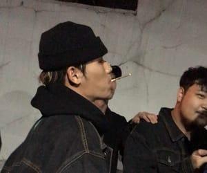 khh, sik-k, and kwon minsik image
