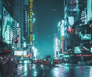 aesthetic, city, and photography image