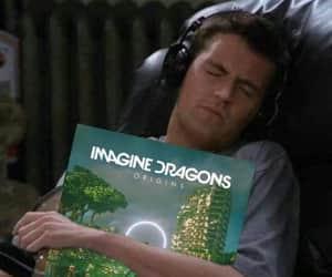 imagine dragons image