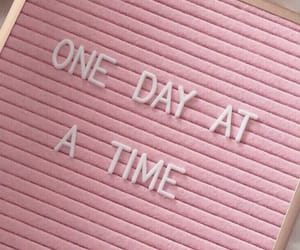 photography, pink, and positive image