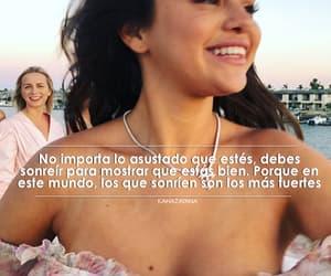 amor, selena gomez, and citas en español image