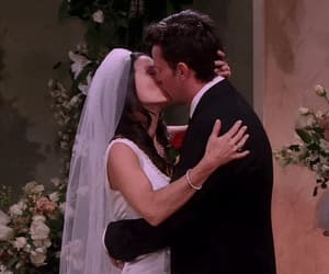 gif, mondler, and friends image