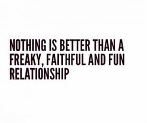 couple, emotion, and freaky image