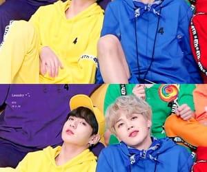 kpop, jungkook, and bts image