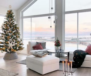 admire, christmas, and goals image