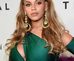 beautiful, flawless, and queenb image